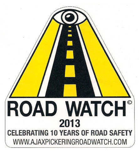 10-yrs-road-safety