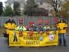 pickering-christmas-parade-2012
