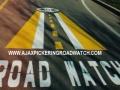 Ajax Pickering ROAD WATCH Image 16