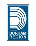 Ajax Pickering Road Watch Partners Durham Region